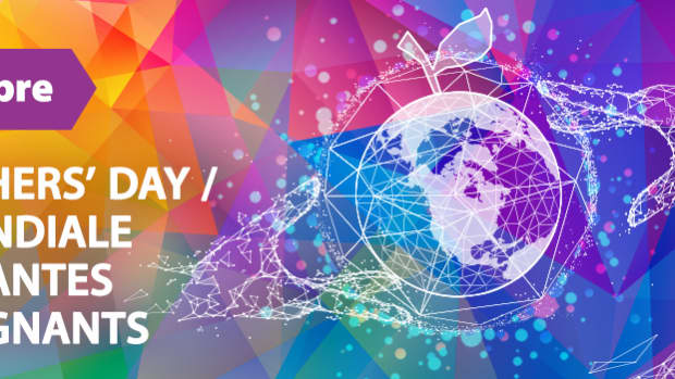 its-world-teachers-day-in-a-very-different-teaching-world