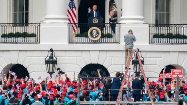 how-will-the-trump-presidency-be-remembered