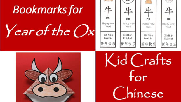 printable-bookmarks-for-year-of-the-ox-kids-crafts-for-chinese-new-year