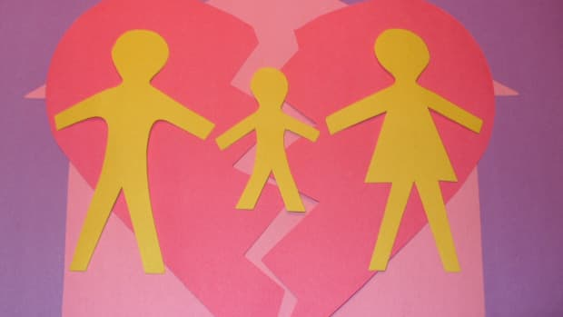 divorce-dirty-tricks-restraining-order-abuse