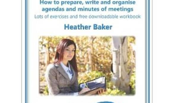 how-to-write-meeting-minutes-taking-meeting-minutes-and-meeting-minutes-sample