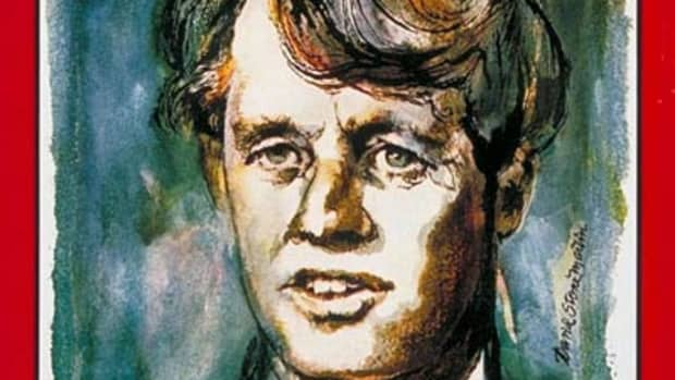 the-time-bobby-kennedy-jabbed-me-in-the-stomach-my-brushes-with-greatness
