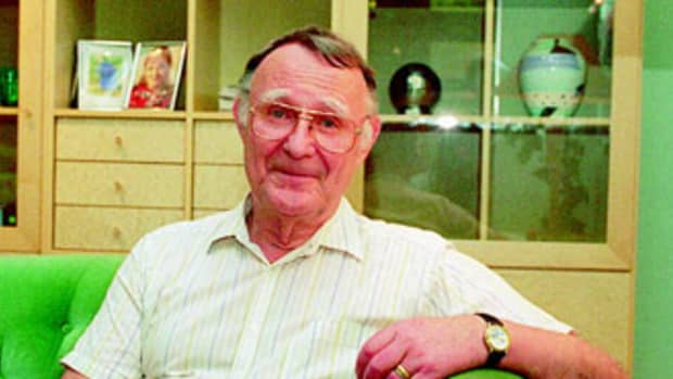 challenges-faced-by-ingvar-kamprad-great-lesson-from-ikea