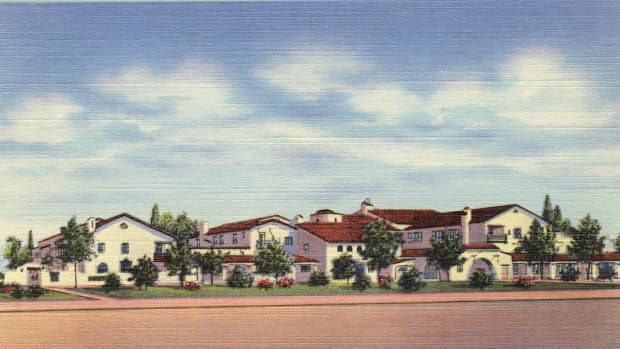 a-new-look-for-an-old-fred-harvey-hotel-la-posada-in-winslow-arizona