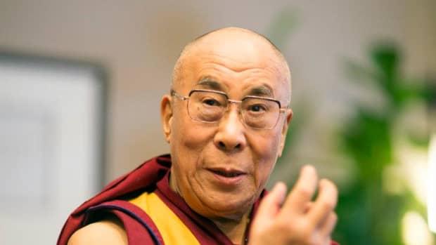 what-happens-when-the-fourteenth-dalai-lama-dies