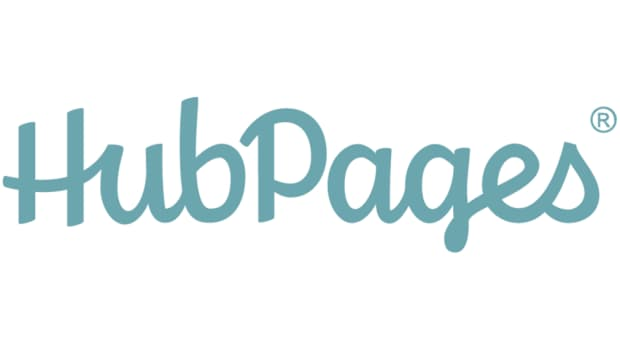 hubpages-a-simple-beginners-introduction