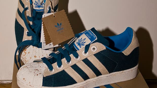 adidas-gazelle-shoes-naturals-are-made-from-natural-hemp-fabric