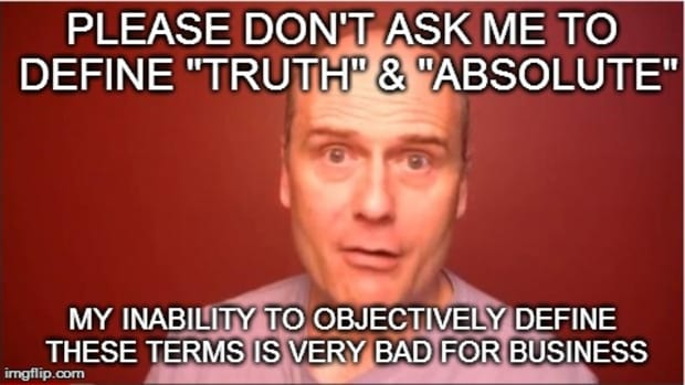 absolute-truth-is-it-absolute-true-there-are-no-absolute-truths