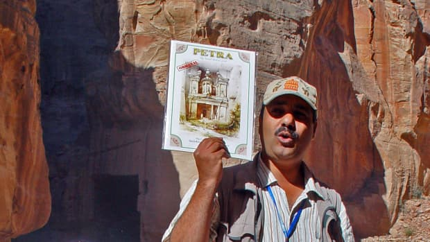 tips-on-how-to-be-an-effective-tour-guide