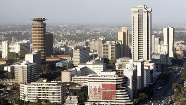 top-10-best-places-to-visit-in-nairobi-kenya