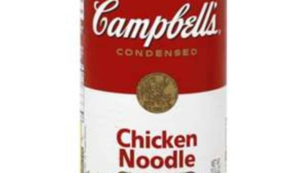 food-labels-campbells-chicken-noodle-soup-warning-may-cause-laughteror-weepingor-both