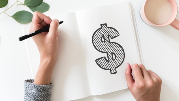 simple-ways-to-save-your-money