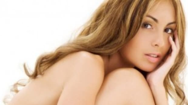 how-to-wax-arms-to-hair-free-like-a-pro