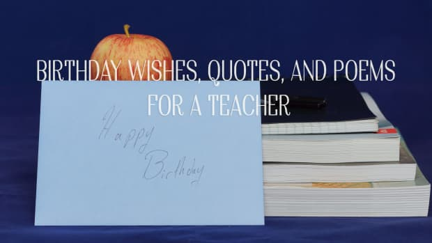 birthday-wishes-for-a-teacher-messages-and-poems-to-wish-a-teacher-happy-birthday