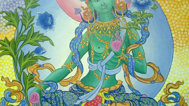 tibetan-buddhist-rituals