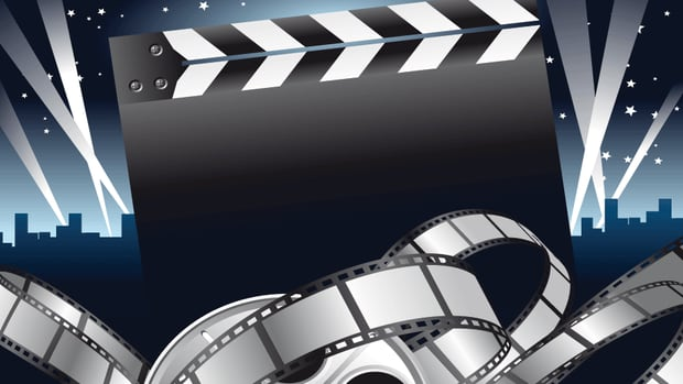 8-inspirational-movies-for-teenage-boys
