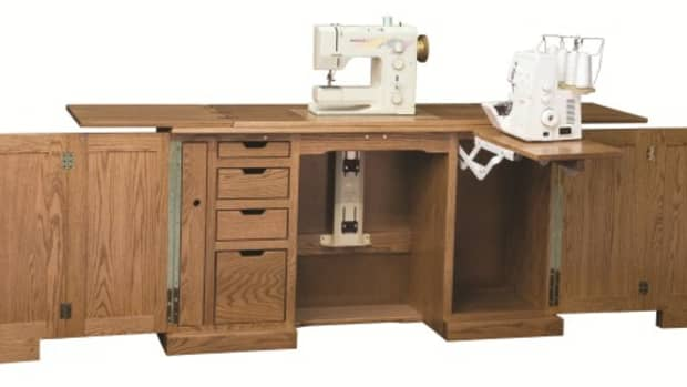 -sewing-cabinet-solid-wood-sewing-room-furniture-organization
