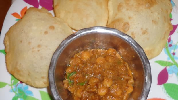 how-to-make-bhatura-north-indian-style-recipe
