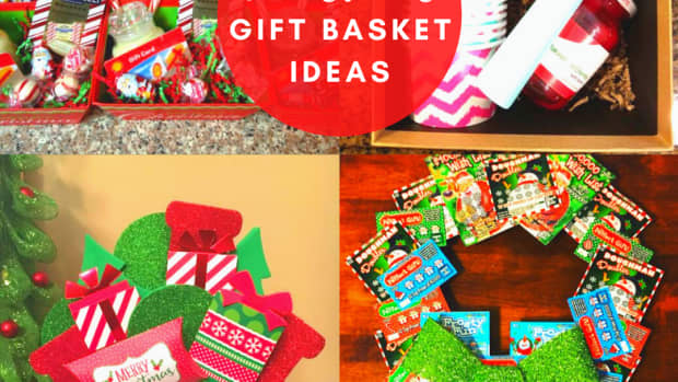 christmas-gift-basket-ideas-for-friends