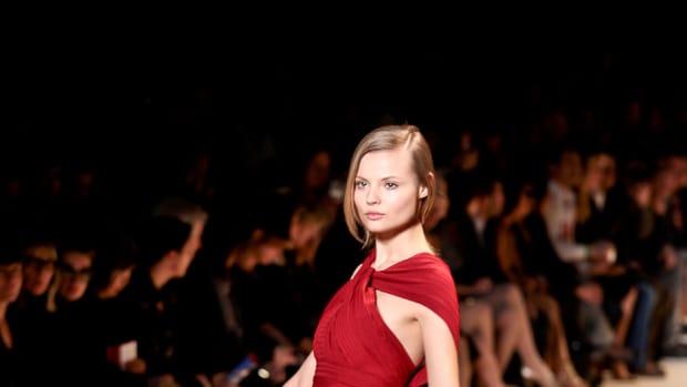paris-spring-2009-haute-couture-fashion