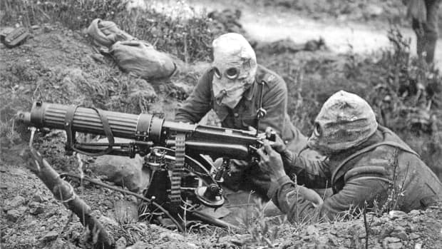 a-primer-on-modern-firearms