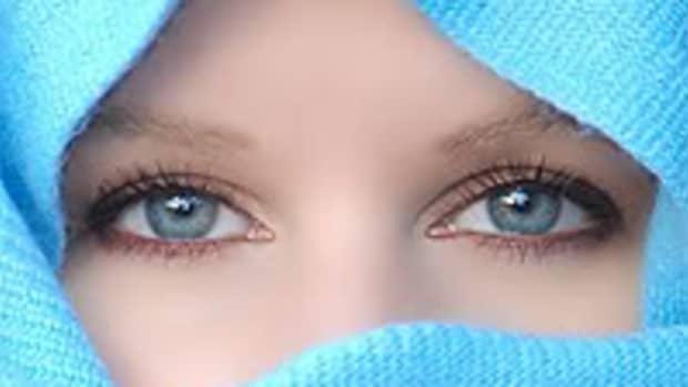 the-origin-of-blue-eyes-a-common-ancestor