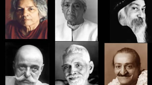 spiritual-quotes-by-6-enlightened-masters-of-20th-century