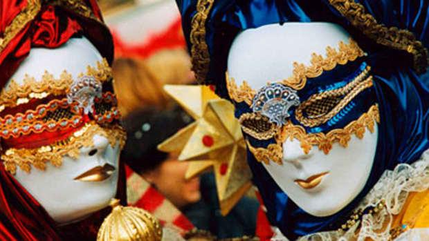 list-of-italian-holidays-and-celebrations