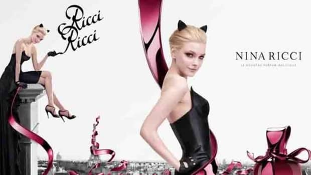 best-releases-from-top-french-perfume-houses