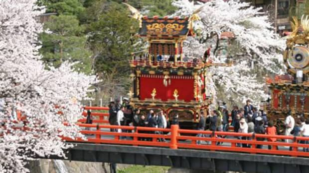 list-of-japanese-holidays-and-celebrations