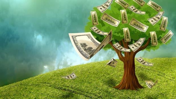 dividend-reinvestment-plan-drip