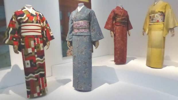 kimono-kyoto-to-catwalk-exhibition-at-the-va-museum