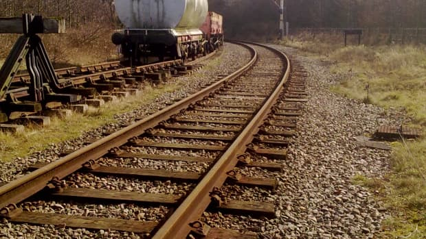 the-railway-infrastructure-the-most-important-part-of-the-railway