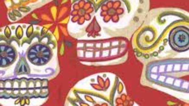 dia-de-los-muertos-skulls