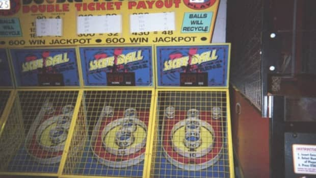 lets-play-skeeball