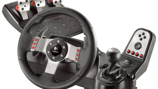 a-gamers-point-of-view-the-logitech-g27-racing-wheel-a-superb-simulation-device