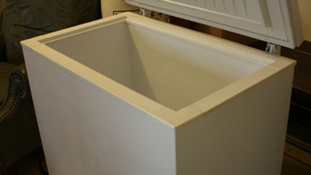 why-is-a-chest-freezer-more-efficient-than-an-upright-model