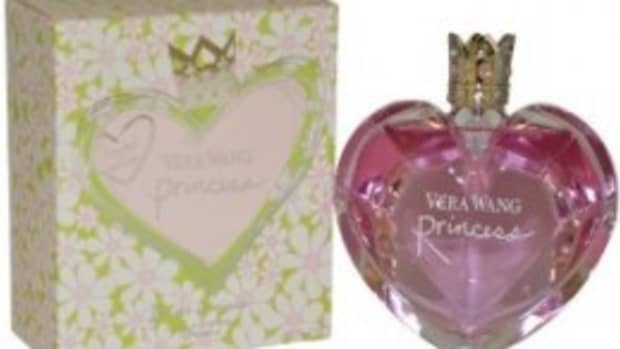 best-perfumes-for-teenage-girls