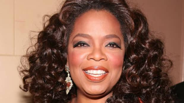 famous-african-american-female-entrepreneurs-told-by-gramps-james