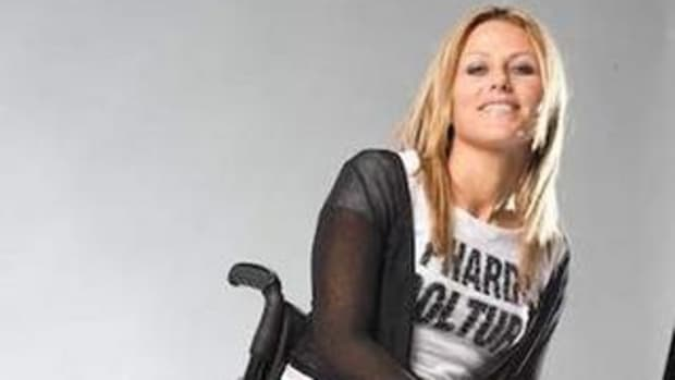 driving-as-a-paraplegic-with-a-spinal-cord-injury
