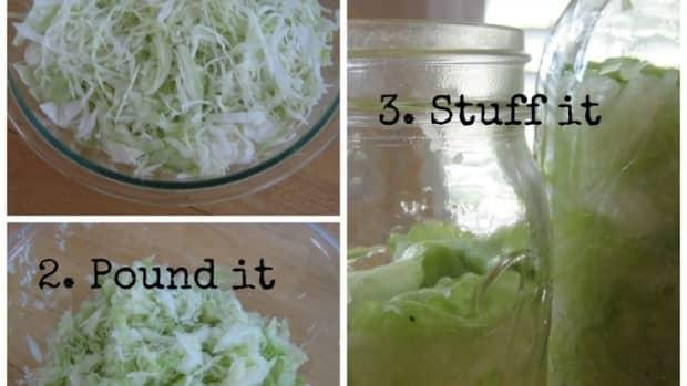 preserving-food-canning-sauerkraut