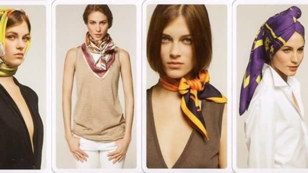 fashionscarves