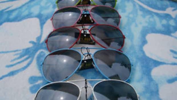 difference-between-men-and-women-aviator-sunglasses