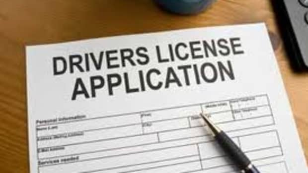 the-journey-towards-acquiring-a-ugandan-drivers-license