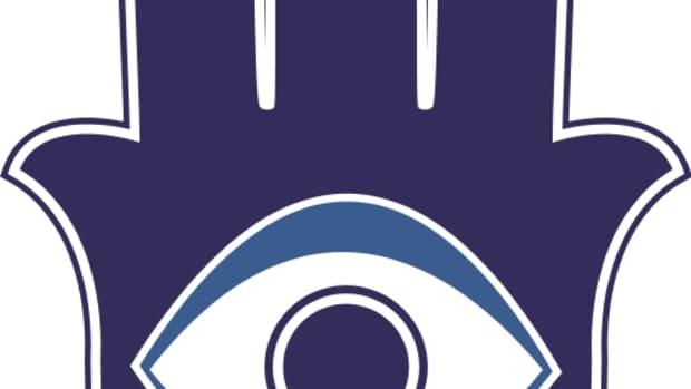 evil-eye-duradrishti-or-nazar-a-perspective-based-on-an-experience-with-sri-sathya-sai-baba-part-2