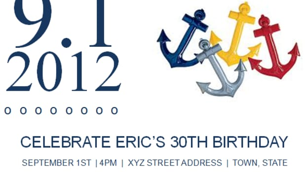 an-illustrated-guide-to-throwing-the-perfect-nautical-themed-birthday-party