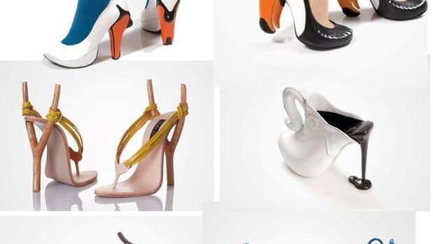 finding-unique-high-heel-sandals