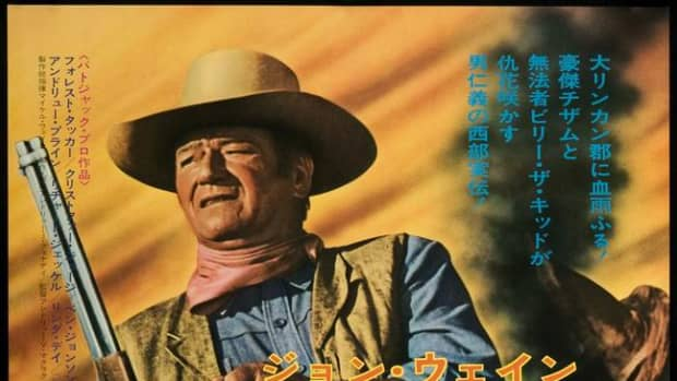 westerns-1970-1979-100-years-of-movie-posters-66