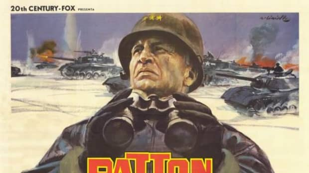 war-movies-1970-1989-100-years-of-movie-posters-67