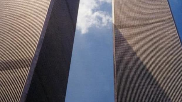 wtc-1-2-and-7-9-11-2001-and-pre-planning
